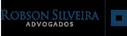 Robson Silveira