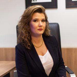 Ana Paula Donath