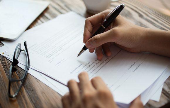Aspectos jurídicos do contrato de seguro D&O (Directors and Officers Liability Insurance)
