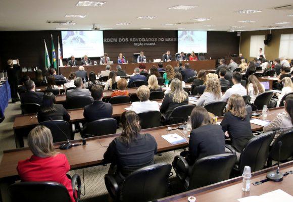 Agravamento do risco é tema de abertura no Congresso de Direito Securitário