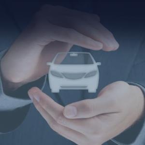 Seguro de Veículos com Isenção de Imposto