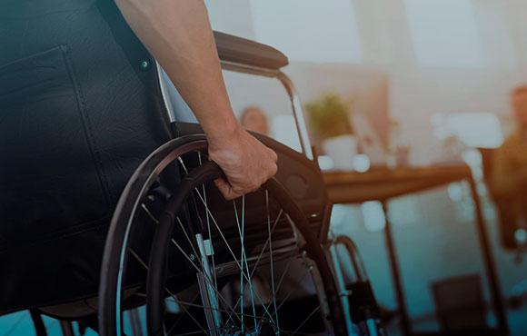 A cobertura de Invalidez funcional por doença exige a perda completa das funções autonômicas?