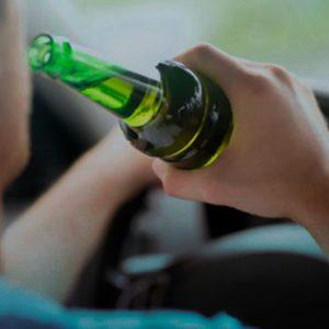 A embriaguez do segurado no seguro de vida acarreta perda de diretos?