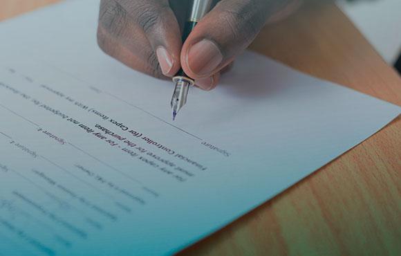 Direito Civil. Prescrição da Pretensão Fundada em Contrato de Resseguro
