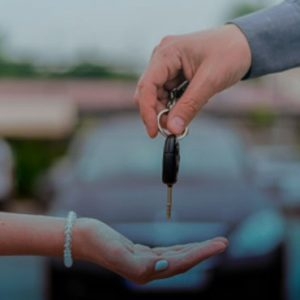 Empréstimo de Veículo a Terceiro não Provoca Automaticamente a Perda da Cobertura do Seguro.