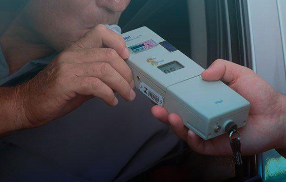 No seguro de transportes a embriaguez do condutor necessariamente acarreta a perda de direitos?