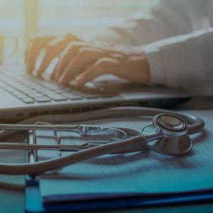 Planos de Saúde não Podem Restringir Alternativas de Tratamento.