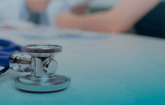 STJ. Rescisão unilateral de plano de saúde coletivo só é válida com motivação idônea.