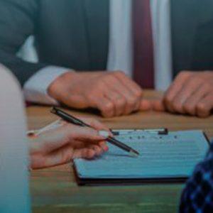 Seguradora Deve Indenizar Família se não Provar Intenção de o Segurado Aumentar o Risco do Contrato.
