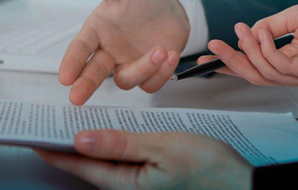 Terceira Turma Reconhece Aplicabilidade do CDC em Contrato de Seguro Empresarial.