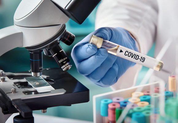Senado aprova cobertura de morte por Covid-19 em seguros de vida